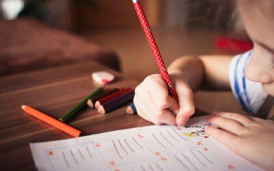EL CONSEJERO DE EDUCACIÓN ANUNCIA JORNADA CONTINUA PARA EL NUEVO CURSO EN INFANTIL Y PRIMARIA